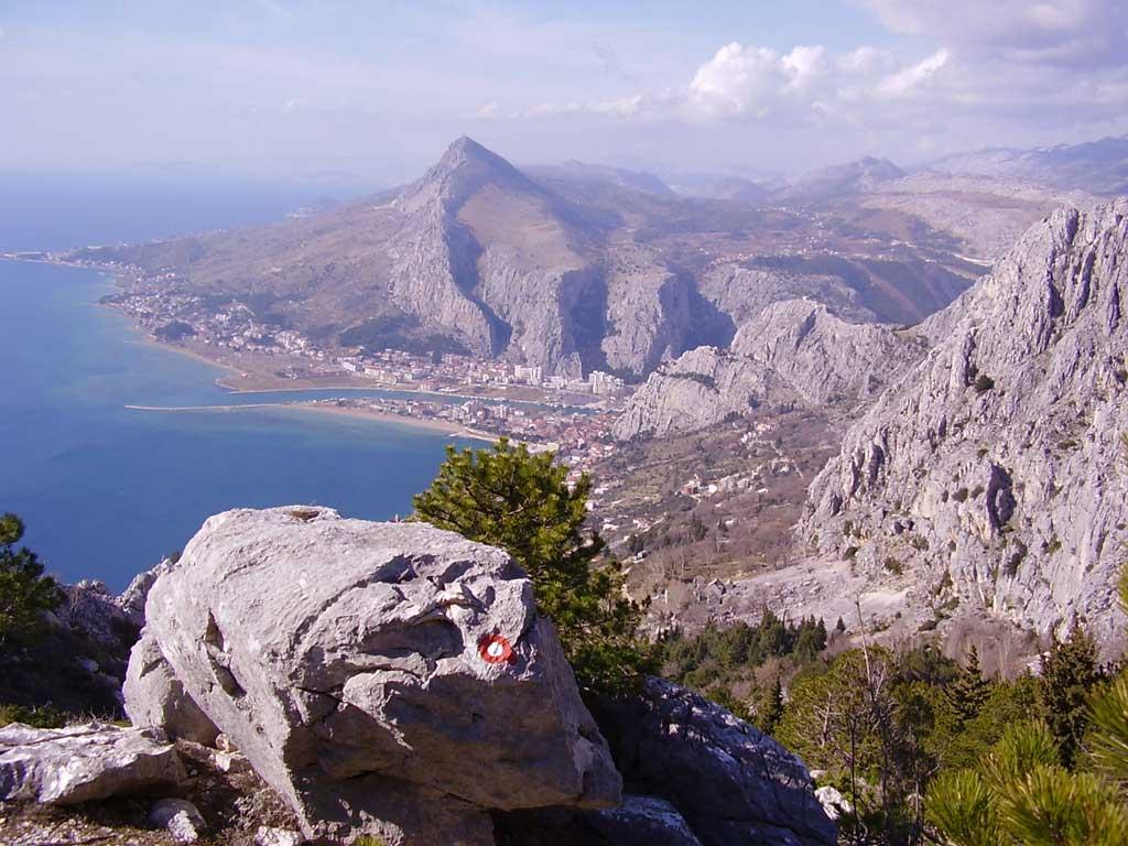 Omis Croatia  city photos : Omis Croatia